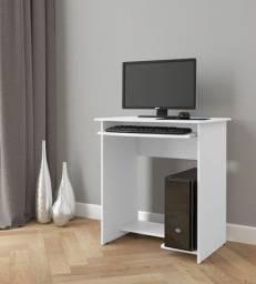 Mesa de Computador Pratica Nova