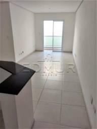 Apartamento à venda com 3 dormitórios em Santa maria, Santo andré cod:28923