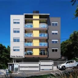 Apartamento 2 dormitórios - Panazzolo