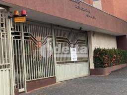 Apartamento à venda com 3 dormitórios em Presidente roosevelt, Uberlandia cod:35555