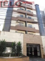 Apartamento para alugar com 3 dormitórios em Vila esperanca, Maringa cod:04825.001