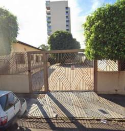 Casa à venda, 6 quartos, 2 suítes, Monte Castelo - Campo Grande/MS