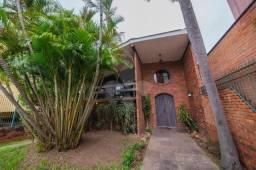 Casa à venda com 3 dormitórios em Vila ipiranga, Porto alegre cod:8055