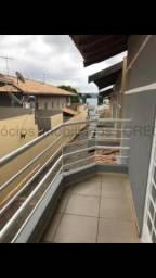 Sobrado à venda, 2 quartos, 1 suíte, 1 vaga, Chácara Cachoeira - Campo Grande/MS