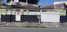 Casa em Conjunto Carapina I - Serra