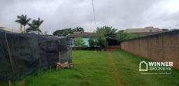 Casa com 2 dormitórios à venda, 50 m² por R$ 127.000,00 - Jardim Das Torres - Sarandi/PR