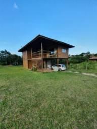 Casa para Venda em Imbituba, praia do rosa, 3 dormitórios, 2 banheiros