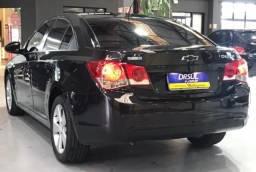 Chevrolet Cruze LT 1.8 NB 4P