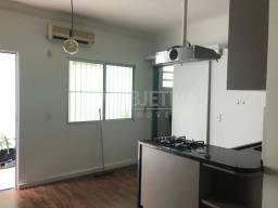 Apartamento para alugar com 2 dormitórios em Santa monica, Uberlandia cod:467862