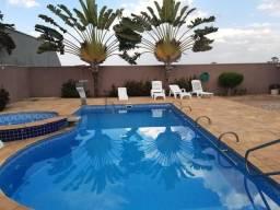 Casa, 450 m² - venda por R$ 2.100.000,00 ou aluguel por R$ 8.500,00 - Condominio Fazenda D