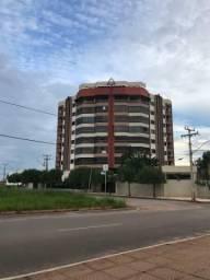 VENDO Apto com 4/4 sendo dois suítes, 270 m² por R$ 850.000 - Luis Eduardo Magalhães/BA