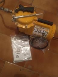 $500 Compressor Ar Direto Chiaperine