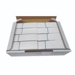Etiqueta adesiva Pitney DM300/400