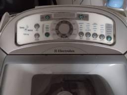 Vendo máquina de lavar e secar Eletrolux LST12 / 12KG