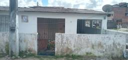 Casa simples em Igarassu