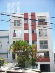 Vendo apartamento na Daniel Lisboa (JK)