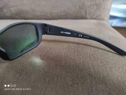 Armação de óculos de sol Arnette