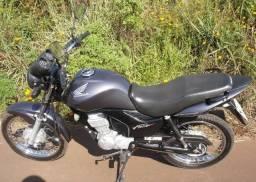 Fan 2012 150cc