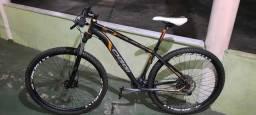Bike OGGI 7.2 aro 29