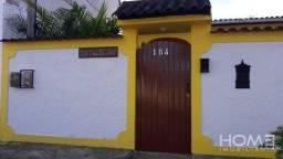 Casa 3Qtos Com Quintal Aldeia da Prata