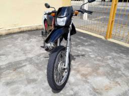 Honda Nxr 150 Bros es Mix/Flex