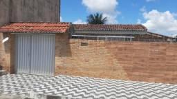 Vendo Casa 05 quartos no Pitimbu
