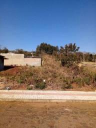 Título do anúncio: Ótimo Terreno Plano Para Venda na Fazenda Zandavalli !!