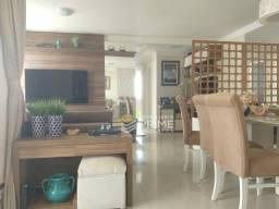 F. Vendo Apto. no Alto do Calhau , Projetado, 2 quartos - 78 m²