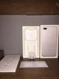 Caixa IPhone 7 Plus