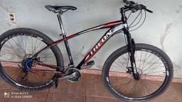 Bicicleta aro 29 Theon