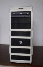 CPU Gamer core i3 3.30ghz / 8gb ddr 3 / hd 500gb /HD 6790 ddr 5 256bits