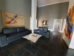 Apartamento Edifício Florença com 4 quartos/3 suites à venda, 233 m² Sol da manhã, 6 vagas