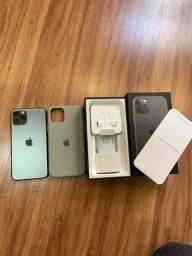 iPhone 11 Pro 64gb - Leia o Anúncio !