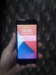 Iphone 7 32giga