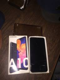 Samsung A10 32g
