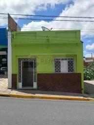 Casa com 3 quartos sendo um suíte para Locação, 140 m² por R$ 800,00- São José - Garanhuns