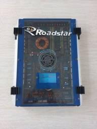 Módulo Roadstar 2240w