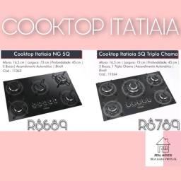 Cooktop Itatiaia cooktop Itatiaia cooktop cooktop cooktop ynsmmop