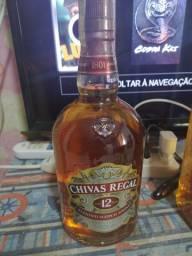Original whisky