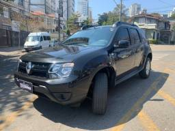 Título do anúncio: Renault Duster Expression 1.6 MT 2020+31MKM