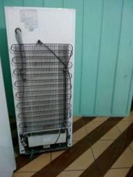 Refrigerador 3000 Consul