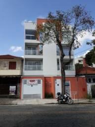 Apartamento sem condominio