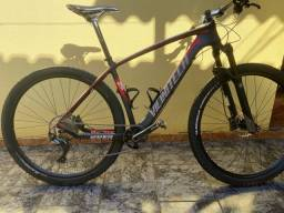 Bicicleta MTB Vicini