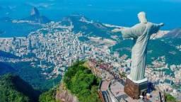 Leilão Caixa Econômica Federal - Rio de Janeiro