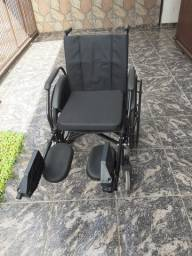 Cadeira de roda