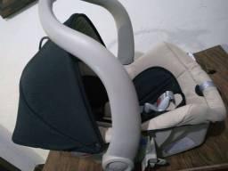 Bebê conforto unisex