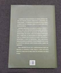 Livro HIGIENE OCUPACIONAL