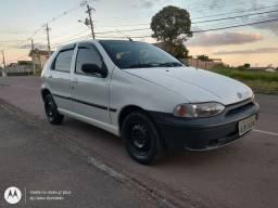 Fiat Palio ELX 1.0 mpi 2000
