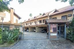 Casa à venda com 3 dormitórios em Ipanema, Porto alegre cod:PJ6593