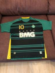 Camisa original do Coritiba